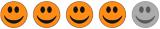 smiley-4