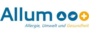 Allum - Informationsangebot Allergie, Umwelt und Gesundheit