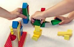 Klage Deutschlands bzgl. EU-Spielzeugrichtlinie nur teilweise erfolgreich